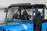 Mahindra Roxor Full UTV Windshield 3/16""