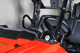 Honda Pioneer 700 Full UTV Windshield 3/16""