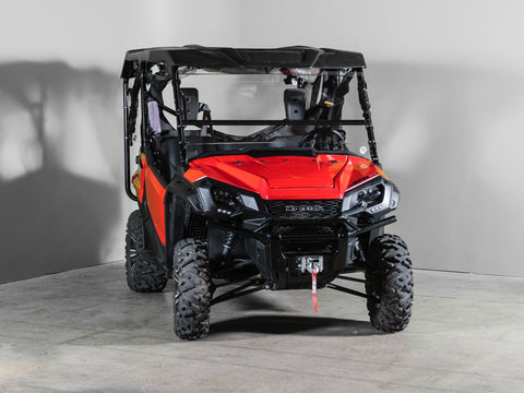 HONDA PIONEER 1000 FULL TILT WINDSHIELD
