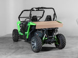 Arctic Cat Wildcat Trail/Sport Back UTV Windshield
