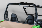 "Arctic Cat Wildcat Trail/Sport Back UTV Windshield 3/16"" MAR"