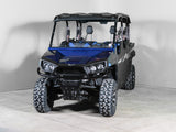 Textron Stampede/Havoc Full UTV Windshield 3/16""