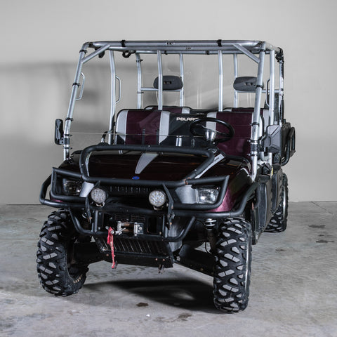 Polaris Ranger 2003-2009 Crew full