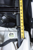 "Can-Am Maverick Full Tilting UTV Windshield 1/4"" Scratch Resistant"