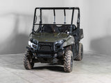 "Polaris Ranger Mid (2010-2015) Tilt 1/4"" MAR"