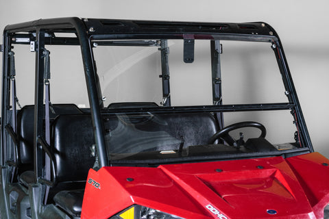 2015 + Midsize Polaris Ranger 570 Full Tilt Windshield