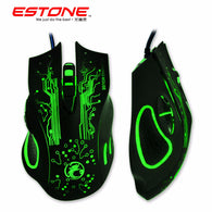 Estone X9 Gaming Mouse