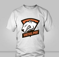 CSGO Virtus T-Shirt