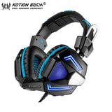 Kotion EACH G5000 Gaming Headphone