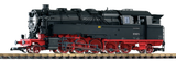 37231 DR IV-V BR95 Steam Locomotive, Sound (G-Scale)