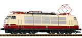 37440 DB IV BR 103 Electric Locomotive (G-Scale)
