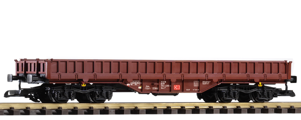37760 DB VI Low-Side Gondola, Res-x (G-Scale)