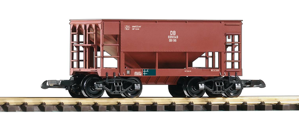 37800 DB Ore Car (G-Scale)