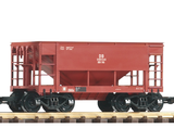 37100 DB BR80 Ore Starter Set (G-Scale)