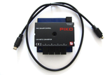 55044 PIKO L-Net Converter (All-Scales)