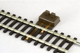 55275 Track Power Clip, Digital (HO-Scale)