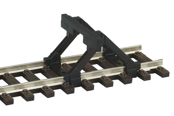 55280 Bumpers, 2 pieces (HO-Scale)
