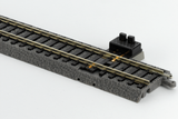 57081 Roadbed Christmas Starter Set, 120V (HO-Scale)