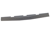 55442 Roadbed for Switch Machine, 6 Pcs (HO-Scale)