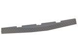 55443 Roadbed for Left Curved Switch Machine, 6 Pcs (HO-Scale)