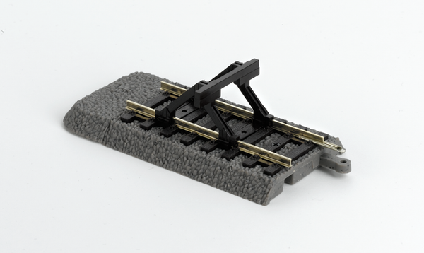 55446 Roadbed A-Track Bumper (HO-Scale)