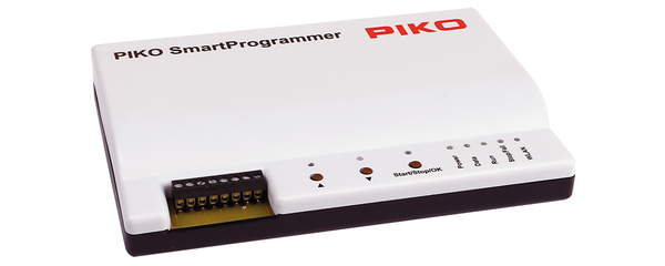 56415 PIKO SmartProgrammer (All-Scales)