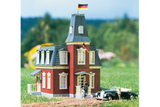 62054 German Embassy, Building Kit (G-Scale)