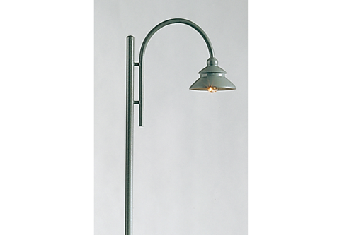 62090 Street Lamp (G-Scale)