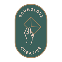 BoundLove Creative