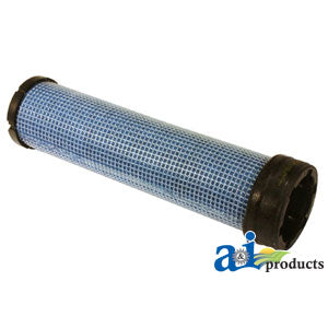 Filter, Air, Inner Part Number  A-1930588 MPN: 1930588