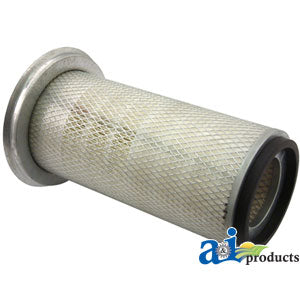 Filter, Outer Air Part Number  A-1930605 MPN: 1930605