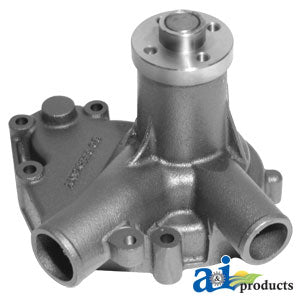 Pump, Water Part Number  A-1931072 MPN: 1931072
