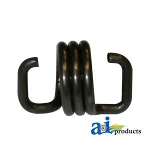 A&I Products ACTUATOR SPRING PART NO: A-VPJ7321