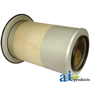 A&I - Air Filter (Valmet). PART NO: A-3580723M1