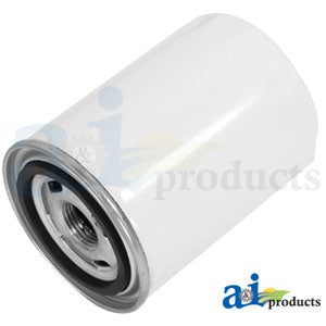 Filter, Oil Part Number  A-01174418 MPN: 1174418