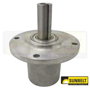 SPINDLE ASSY, BOBCAT 2720758 Part Number  A-B1BC03 MPN: B1BC03