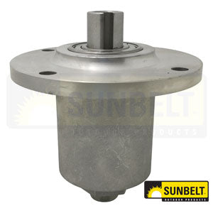 SPINDLE ASSY, BOBCAT 2720759 Part Number  A-B1BC04 MPN: B1BC04