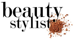 Beauty Stylist Inc