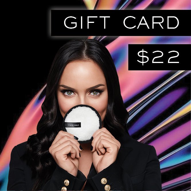 $22 Gift Card