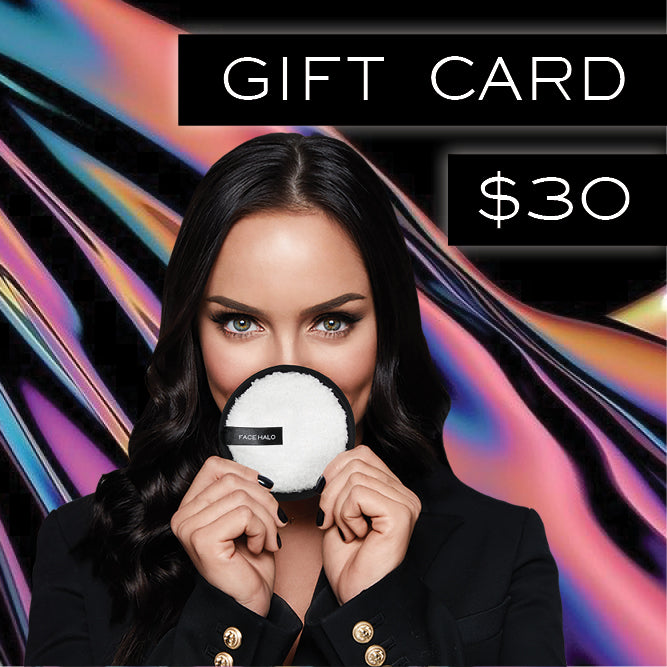 $30 Gift Card