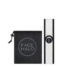 Face Halo Accessories Pack