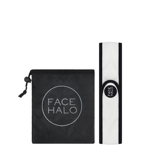 Face Halo Accessories Pack - NOW 30% OFF