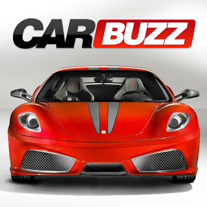 CarBuzz tips their hat to HyperCar Development