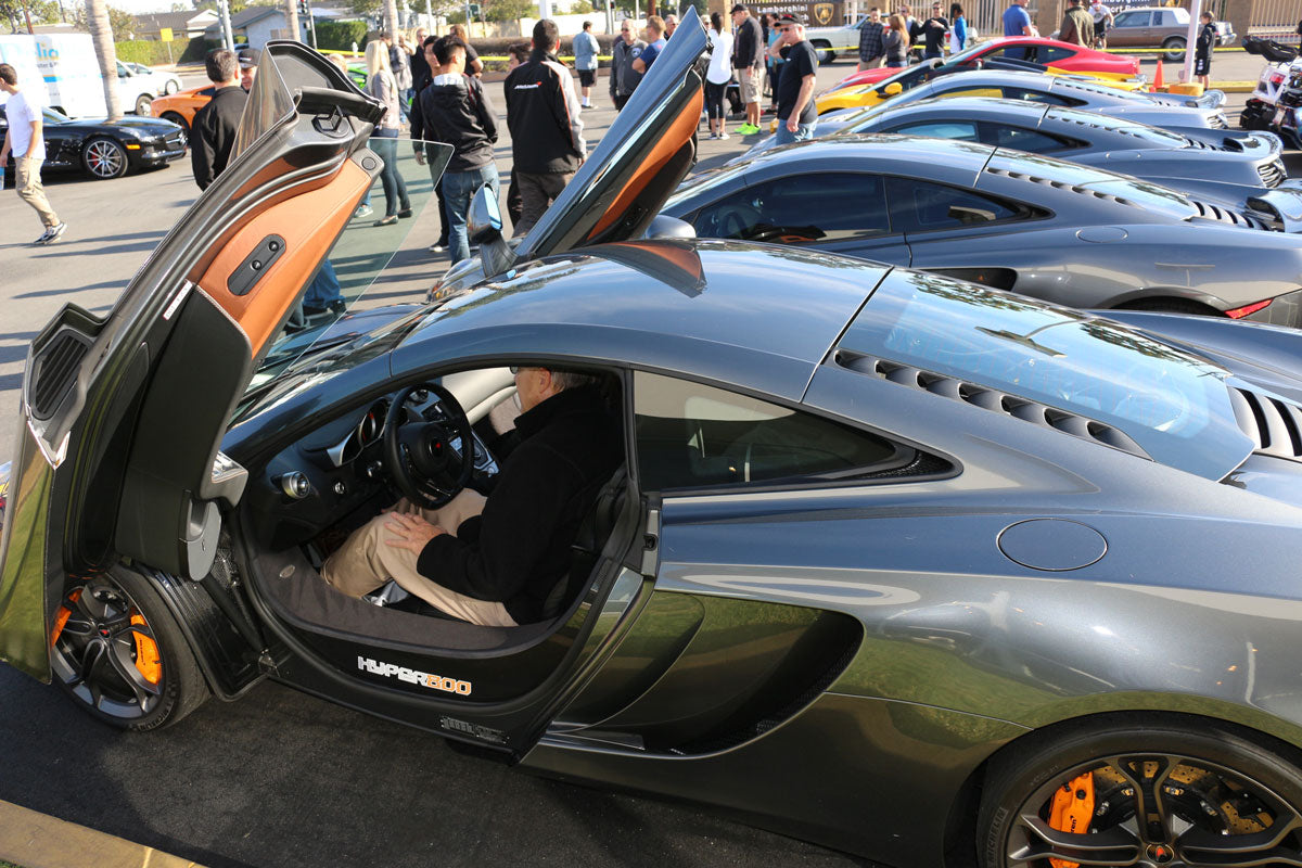 Hyper-News-Hyper800-Appears-In-NB-Supercar-Show-Dec-2015-1160