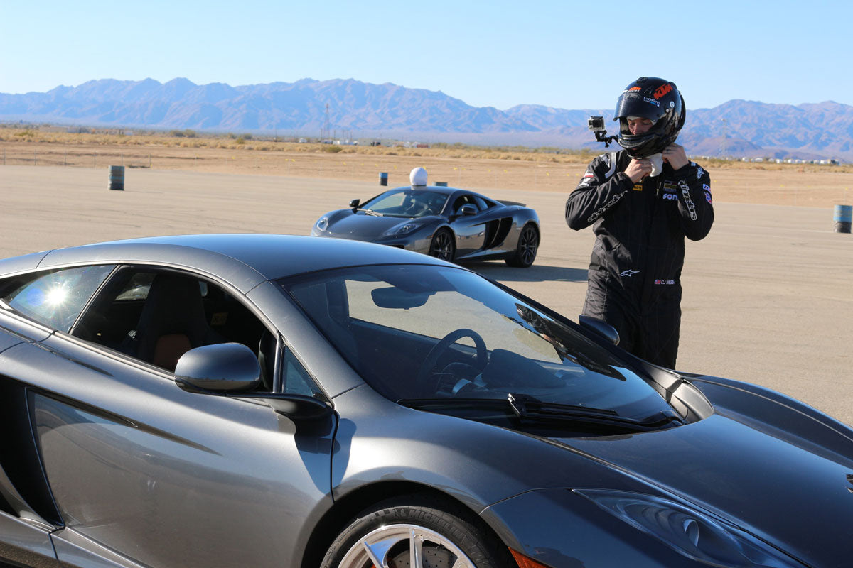 Hyper-News-Hyper800-at-Chuckwalla-IMG_1443