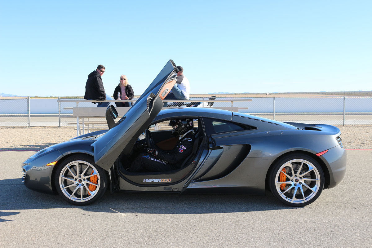 Hyper-News-Hyper800-at-Chuckwalla-IMG_1449
