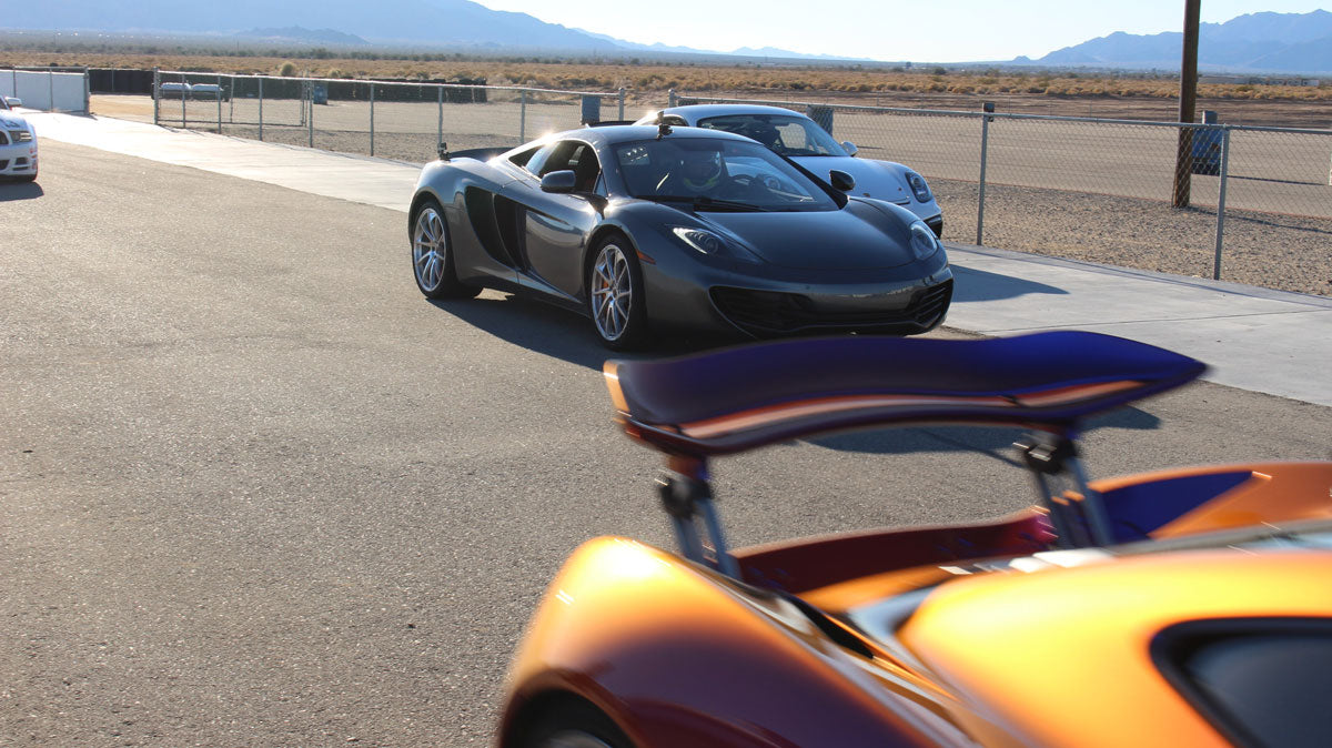 Hyper-News-Hyper800-at-Chuckwalla-IMG_1507