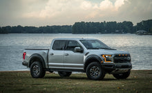 Ford Raptor ZIP Tuning USA Tune for 2017/2018 - Stage 2