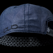 DUO Brand Champ Snapback Hat