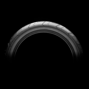DUO Brand HSL (High Street Low) BMX Tire